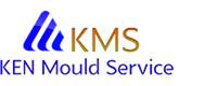 ケンモールドサービス - KEN Mould Service